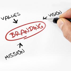 identità aziendale esempi