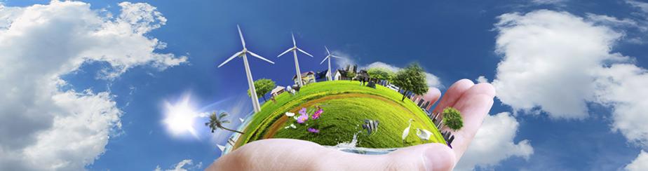 comunicazione ambientale