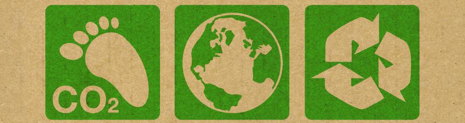 campagna di comunicazione ambientale