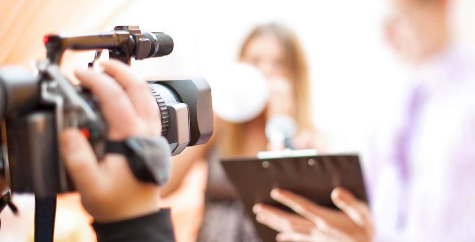 come cerare video emozionali aziendali