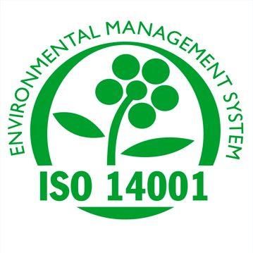 certificazioni ambientali 13 Giugno 2016 Non categorizzato Certificazioni ambientali iso 14001