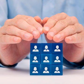 comunicazione di crisi aziendale