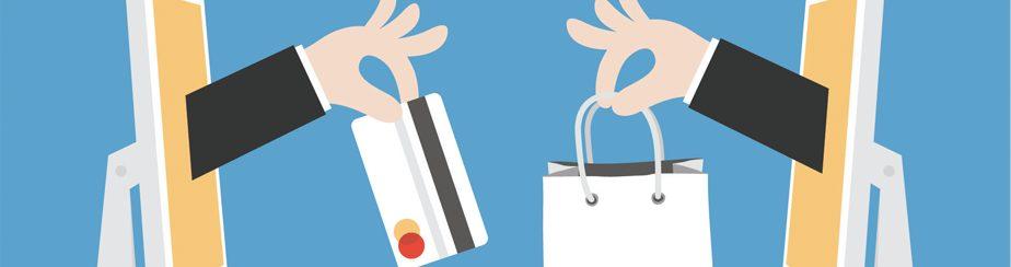 vantaggi e-commerce