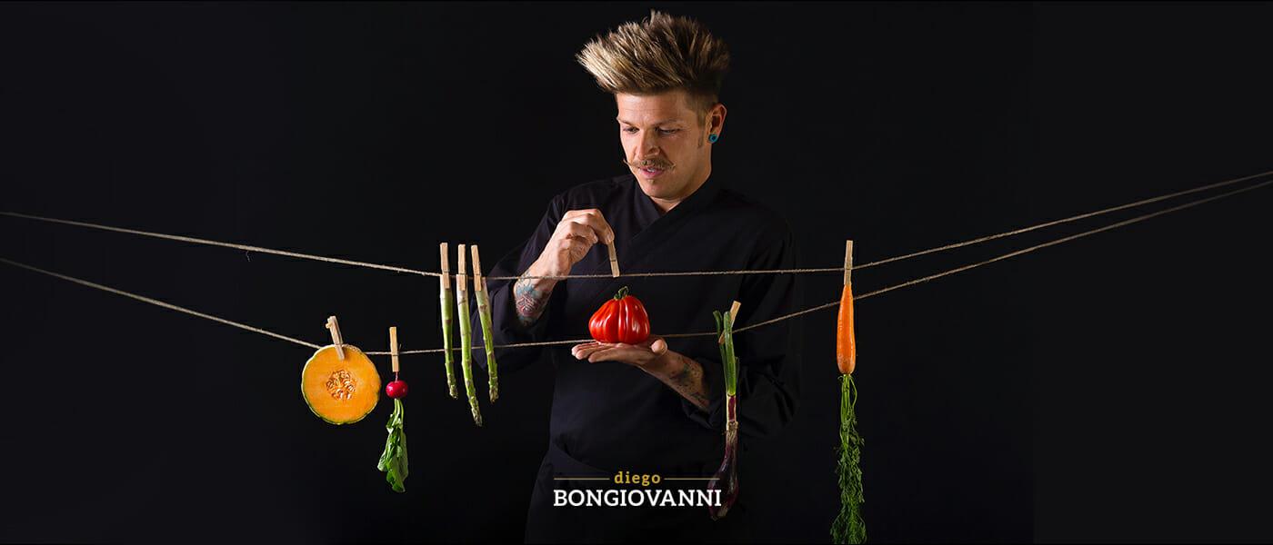 Comunico Group e diego bongiovanni