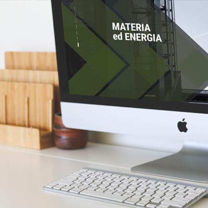 portfolio di comunico group: agenzia di comunicazione e web marketing a torino cliente fred