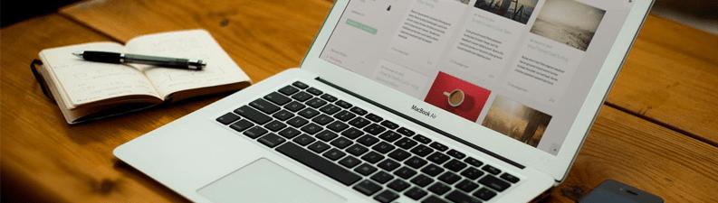 aumentare visite blog aziendale