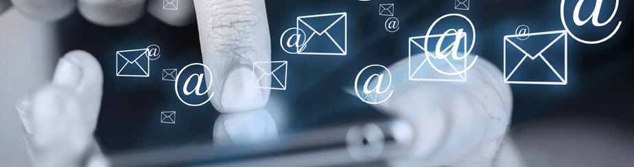 perche inviare newsletter aziendali
