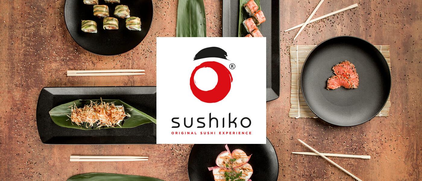 set identity di sushiko