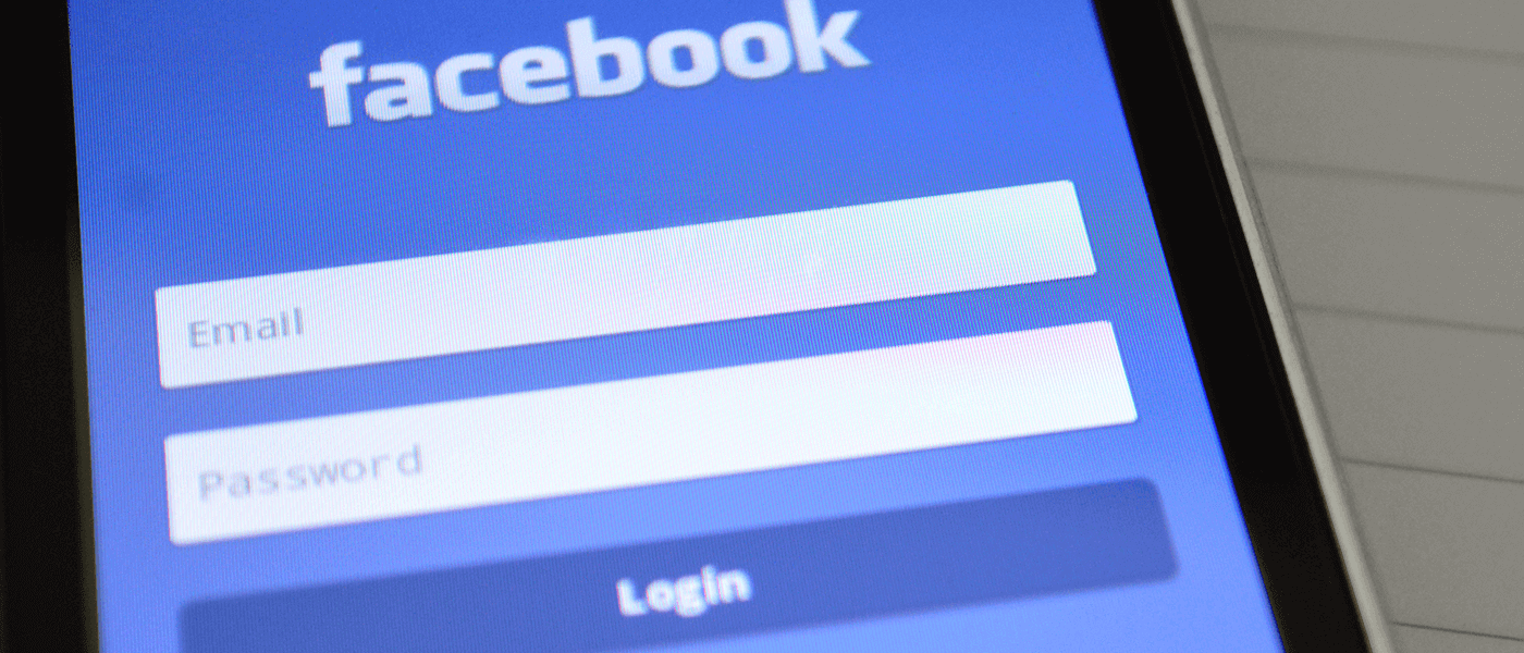 costo gestione pagina facebook