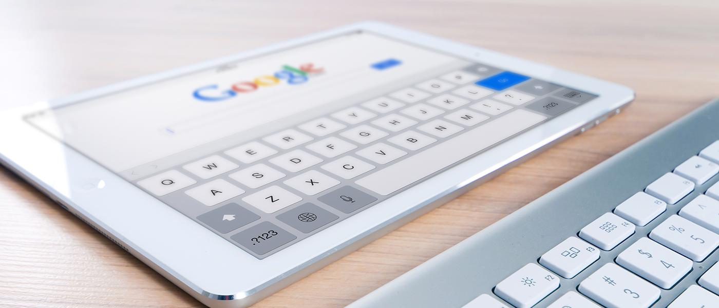 migliorare posizionamento sito web google