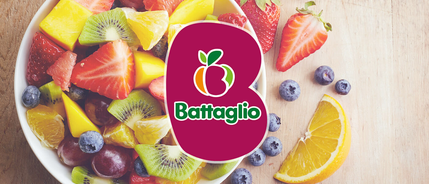 battaglio frutta