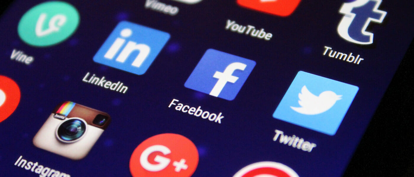 Social media crisis management esempi