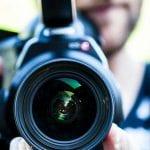 come realizzare Video aziendali emozionali