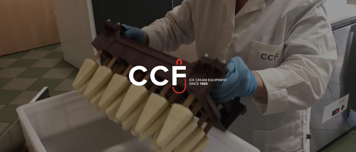 intervista al nostro cliente ccf