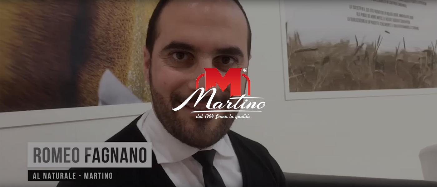 marca 2019 intervista a Cous Cous Martino