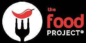 agenzia di comunicazione food a torino