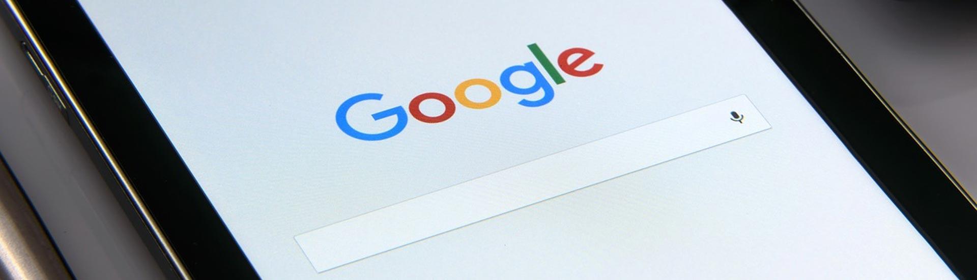 agenzia di google ads