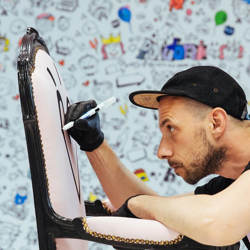 artvertising agenzia creativa