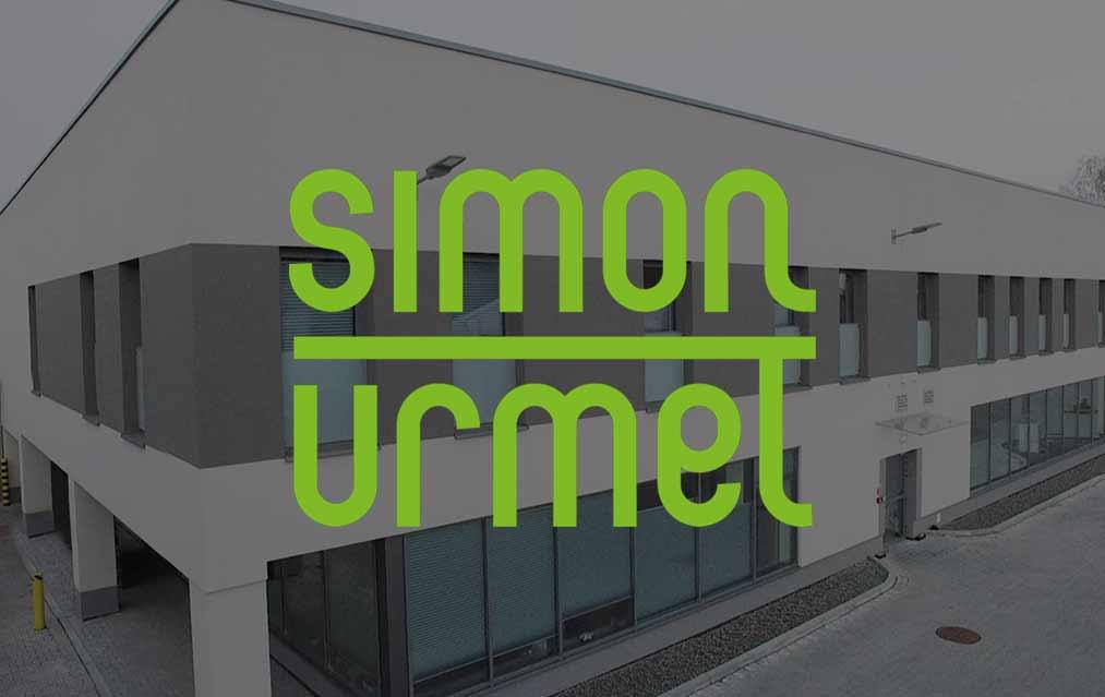 simon urmet affida la sua strategia di comunicazione all'agenzia di comunicazione e digital marketing Comunico Group