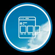 servizi-website-architecture